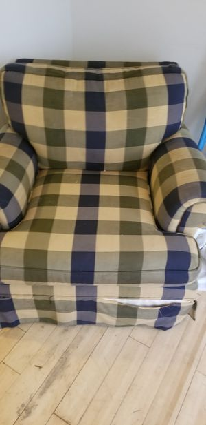 CHAIRS FOR FREE for Sale in Philadelphia, PA
