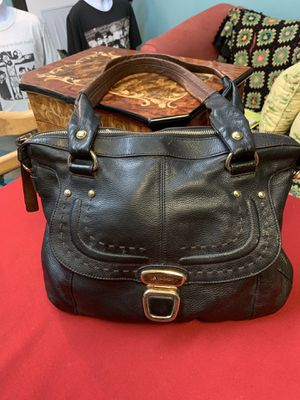 B Makowsky Purse for Sale in Douglasville, GA