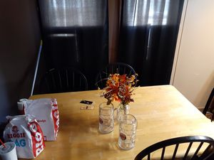 Table n chairs for Sale in Byesville, OH
