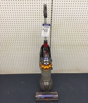 Dyson vacuum 'fcp2224' for Sale in Houston, TX