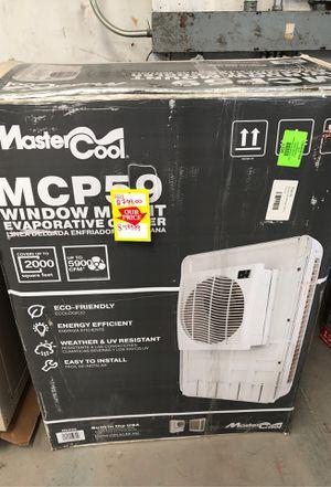 Ac window mount for Sale in El Paso, TX