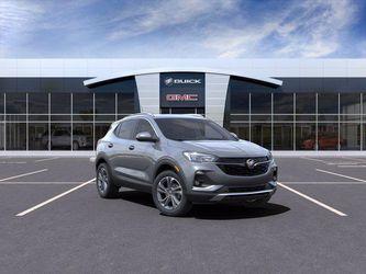 2021 Buick Encore Gx for Sale in Las Vegas,  NV