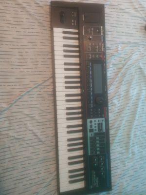 Roland Juno Gi $600 OBO no cheap offers for Sale in Alexandria, VA