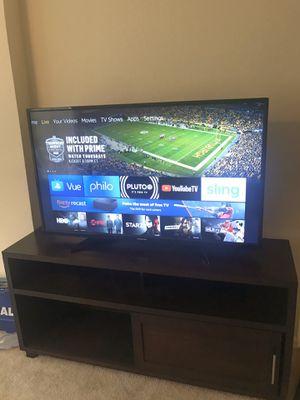 50 inch Smart TV TOSHIBA for Sale in Boca Raton, FL