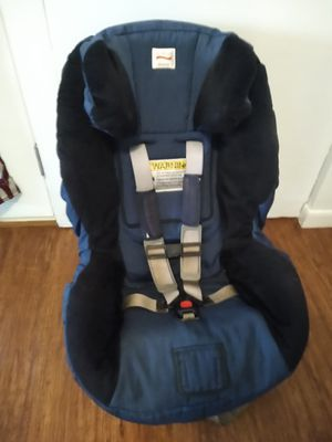 Britax wizard car seat for Sale in Austin, TX