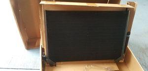 A/C condenser acdelco ,gm for Sale in Aurora, IL