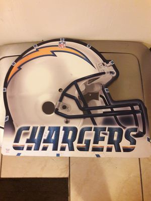 Chargers for Sale in Fullerton, CA
