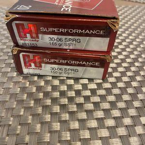 Bullets for Sale in Hialeah, FL