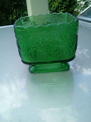 Antique glass for Sale in Lebanon, TN