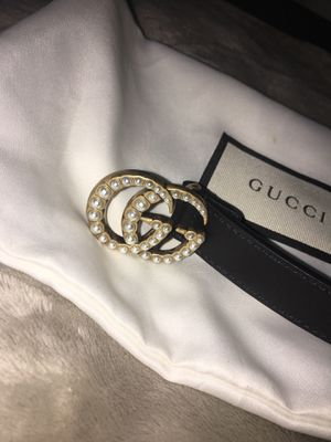 GUCCI for Sale in Pacoima, CA