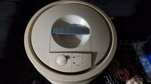 Ventilador for Sale in Garden Grove, CA
