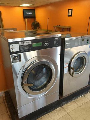Laundry Services free pick and delivery for Sale in Raleigh, NC