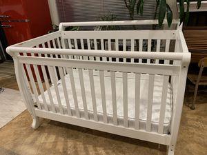 Baby crib for Sale in Corona, CA