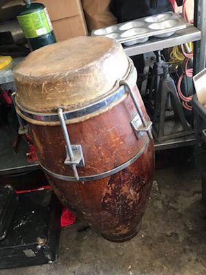 Vintage Bongo for Sale in Arvada, CO