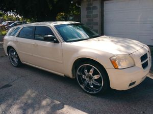 2005 Dodge Magnum for Sale in St. Louis, MO