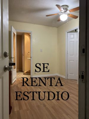 ESTUDIO DISPONIBLE for Sale in La Puente, CA