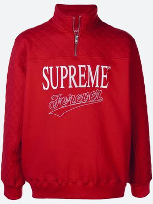 Forever Supreme for Sale in San Fernando, CA