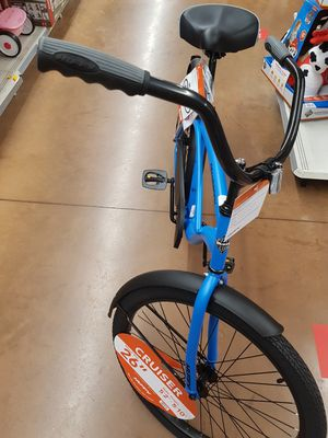 26 inches HUFFY for Sale in Richmond, VA