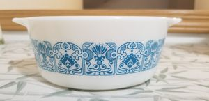 Pyrex 472 Horizon Blue for Sale in Orting, WA