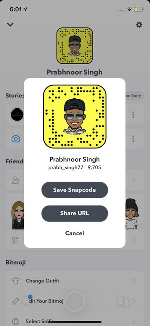 Add me snap for Sale in Fresno, CA