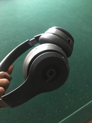 Solo 3s Beats Wireless for Sale in Plantation, FL