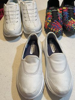 Sketchers Size 7 for Sale in Fort Worth,  TX