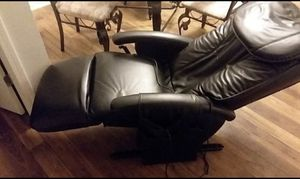 Shiatsu Massage Chair - priced well below retail value for Sale in Nashville, TN