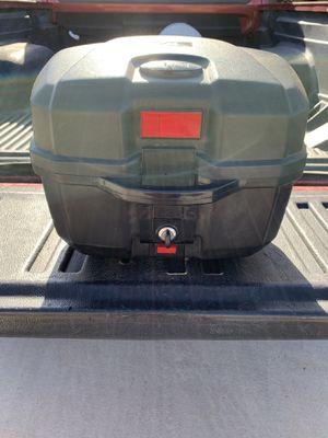 Stlun helmet hard case for Sale in Boulder City, NV