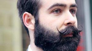 Tratamiento crecimiento de la barba for Sale in Irving, TX