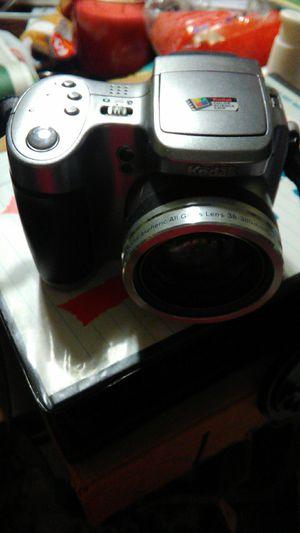 Kodak easy share digital camera for Sale in Grand Blanc, MI