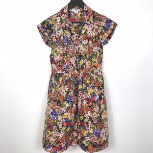 Floral Dress for Sale in Fresno, CA