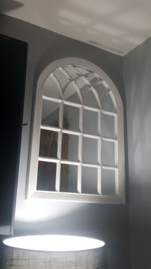 Wall mirror for Sale in Hoffman Estates, IL