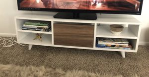TV Stand for Sale in Millcreek, UT