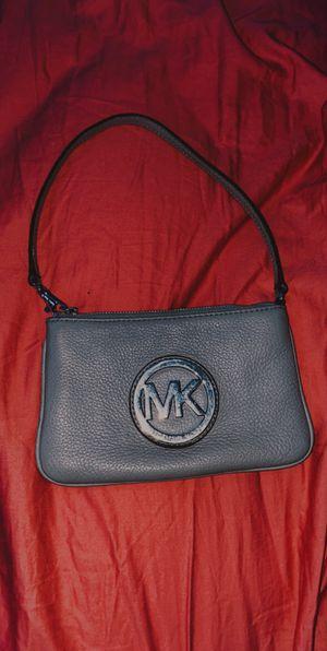 Michael kora wallet for Sale in Vernon Hills, IL