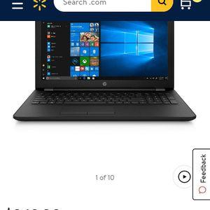 HP Laptop for Sale in Orange, CA