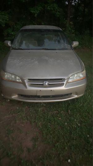 Honda for Sale in Colbert, GA