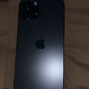 iPhone 12 for Sale in Philadelphia, PA