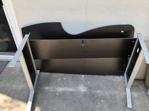 Free Desk Parts! for Sale in Lake Forest, CA