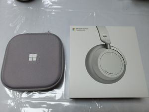 Microsoft Surface Heaphones for Sale in Issaquah, WA
