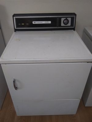 New And Used Appliances For Sale In Winston Salem Nc