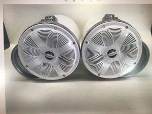 "Bazooka MT-8002. Tower speaker. 8"" for Sale in Orange, CA"