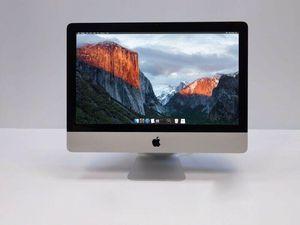 imac 2011 27 inch 100+ gigabytes for Sale in Dearborn, MI
