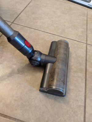 Dyson V7 Animal Cordless Vacuum for Sale in Tucson, AZ