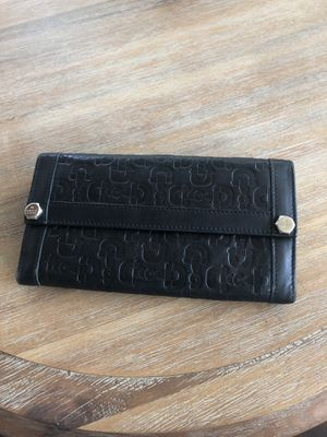 Women's Gucci Wallet for Sale in San Diego, CA
