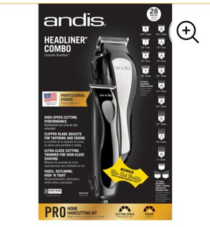 Clippers/trimmers for Sale in Opelousas, LA