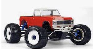 Traxxas Emaxx FULL RPM Upgrade RC Truck for Sale in San Ramon, CA