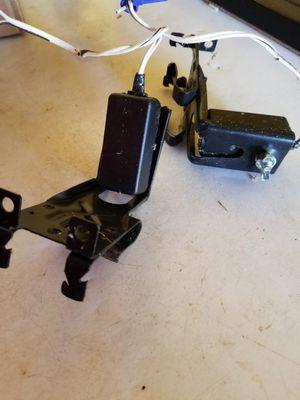 Garage Door Safety Sensors for Sale in Frederick, MD