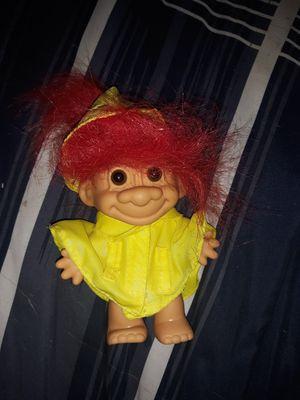 Russ troll 18355 rain coat for Sale in Phoenix, AZ