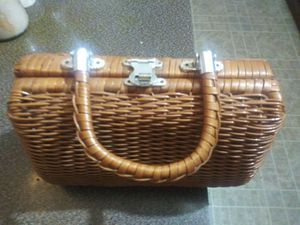 Babette small purse for Sale, used for sale  Redlands, CA