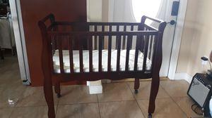 Beautiful crib for Sale in West Palm Beach, FL